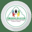 Pueblorico DRIET Fundación Aurelio Llano Posada - Medellín